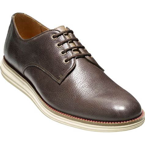 Cole Haan Original Grand Tour Oxford Sneaker
