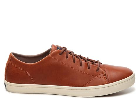 Cole Haan Trafton Luxe Sneaker Review