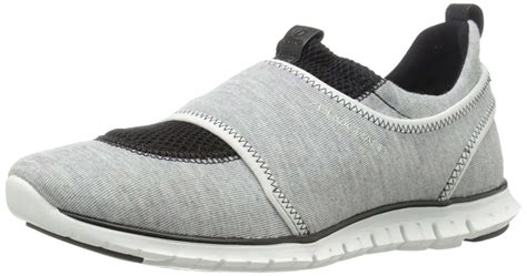 Cole Haan Women's Slip-on Fashion Sneaker