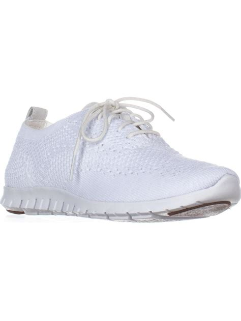 Cole Haan Women's Zerogrand Stitchlite Sneaker Reviews