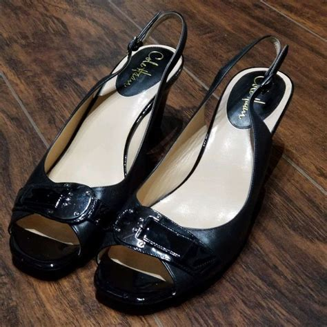 Cole Haan Womens Sneakers Nike