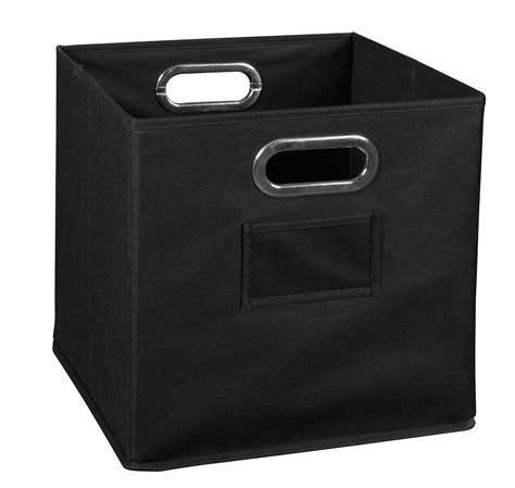 Collapsible Storage Bin Walmart