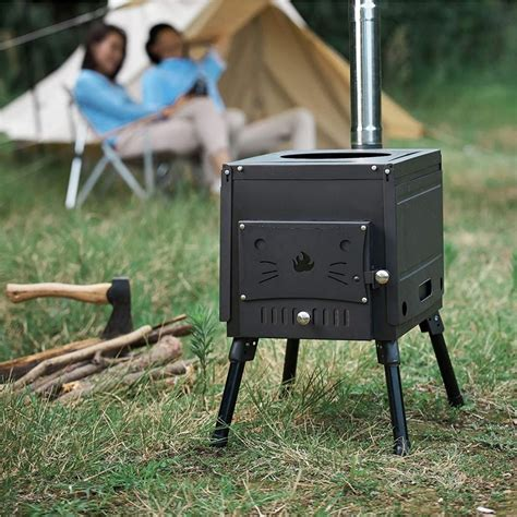 Collapsible-Wood-Burning-Backpacking-Stove-Diy