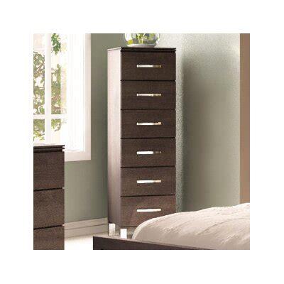 College-Woodwork-6-Drawer-Dresser