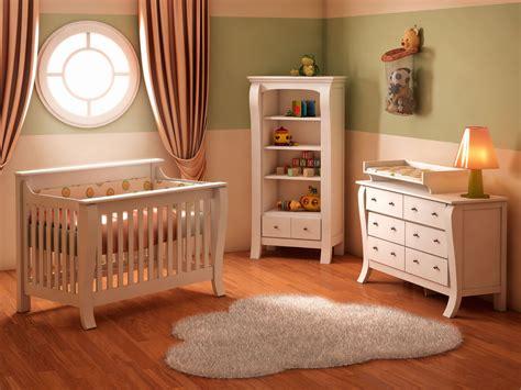 College-Woodworks-Augusta