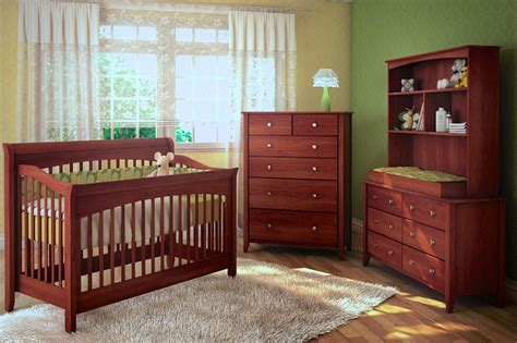College-Woodworks-Cribs
