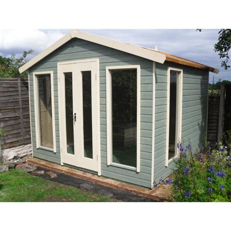Collis Diy Sheds