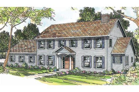 Colonial-Farmhouse-Floor-Plans