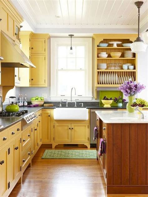 Color Ideas For Painting Furniture