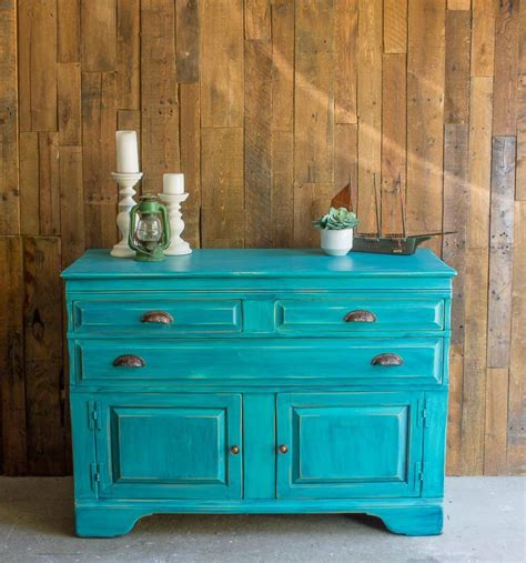 Color-Wash-Furniture-Diy