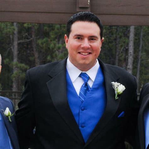 Colorado-Daniel-Easton-Goose-Creek-Woodworking