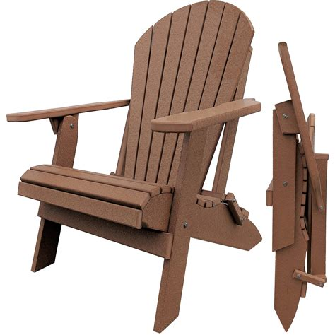Colored-Adirondack-Chairs-Foldable