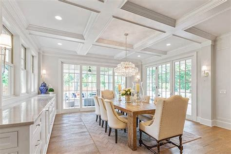 Colored-Walls-Woodwork