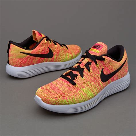 Colorful Nike Womens Sneaker