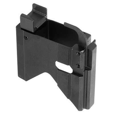 Colt Ar15 M16 9mm Dedicated Conversion Block And Mosin Nagant Ammo Buyers Guide Gun Mann