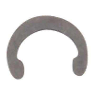 Colt Ar15a4 Hinge Pin Retaining Ring