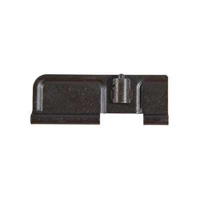 Colt Ar6951 Ejection Port Cover Assembly