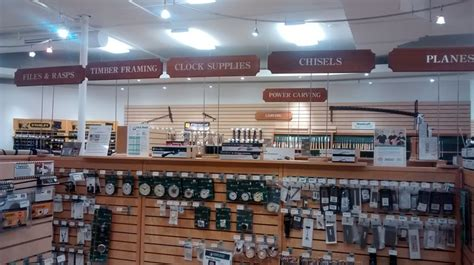 Columbus-Woodworking-Stores