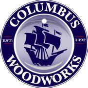 Columbus-Woodworks-Lynchburg