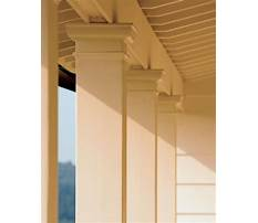Best Columns wood.aspx