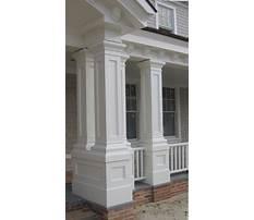 Best Columns wood aspx file