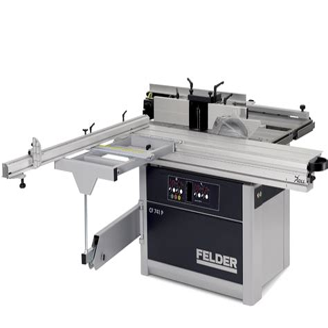 Combination-Woodworking-Machine-Nz