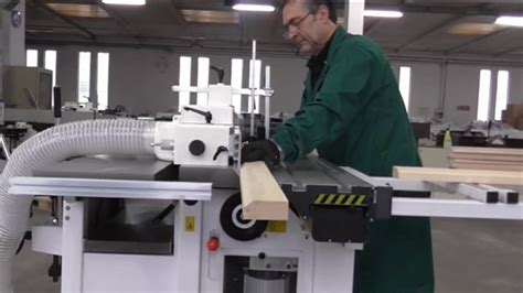 Combination-Woodworking-Machine-Youtube