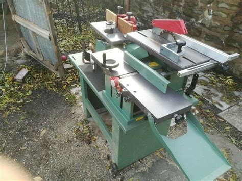 Combination-Woodworking-Tools