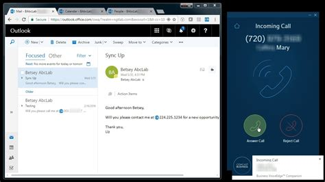 Comcast Business Outlook Web App And How Using Web 20 Will Help Your Business