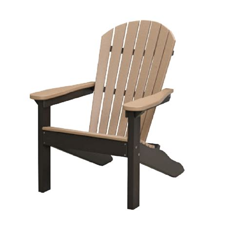 Comfo-Back-Adirondack-Chair