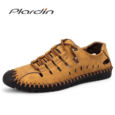 Comfort Cool Men Loafers