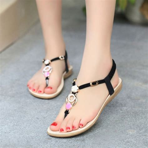 Comfort Sandals For Women On Sale