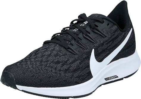 Comfy Womens Nike Sneakers