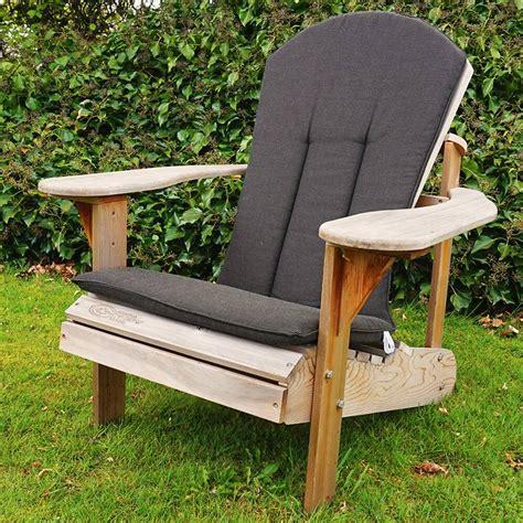 Comfy-Adirondack-Chairs