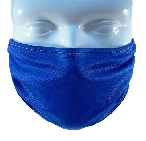 Comfy-Mask-For-Woodworking