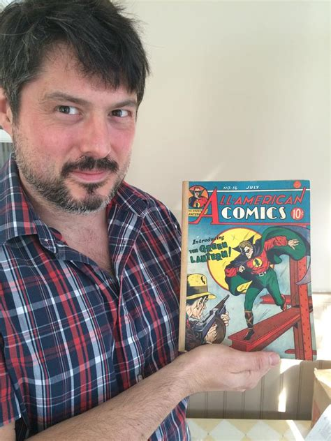 [pdf] Comic Book Value Buying And Selling Secrets.