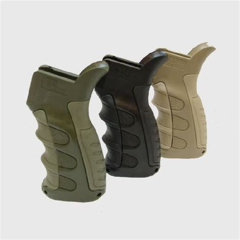 Command Arms Grip Hunting Ebay And Benelli U S A Forend Cap W O Swivel Stud Brownells Fr
