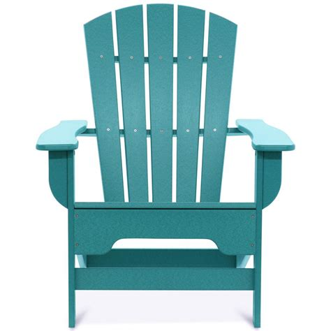 Commercial-Adirondack-Chairs-Recycled-Plastic