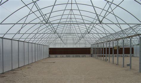Commercial-Greenhouse-Construction-Plans-Pdf