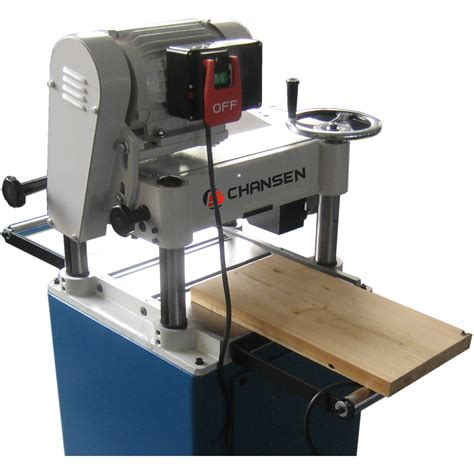Commercial-Planer-Woodworking