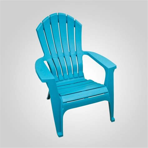 Commercial-Realcomfort-Adirondack-Chair