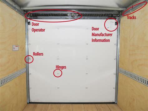 Commercial-Roll-Up-Door-Maintenance-Diy