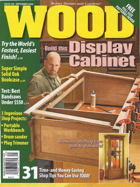 Commercial-Woodworking-Magazine