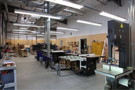 Commercial-Woodworking-Shop