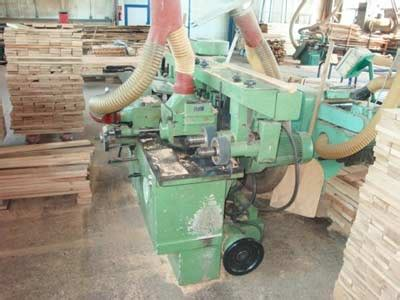 Common-Woodworking-Machines