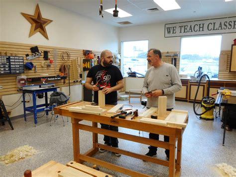Communal-Woodworking-Shop-Austin