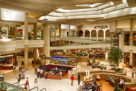 Community-Woodworking-Shop-Chicago