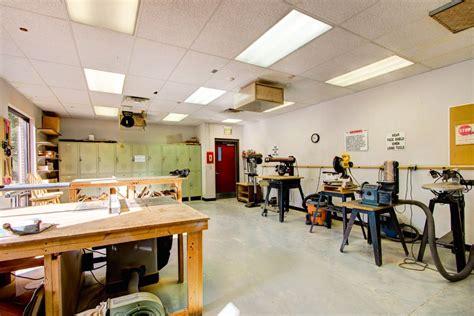 Community-Woodworking-Shop-Denver