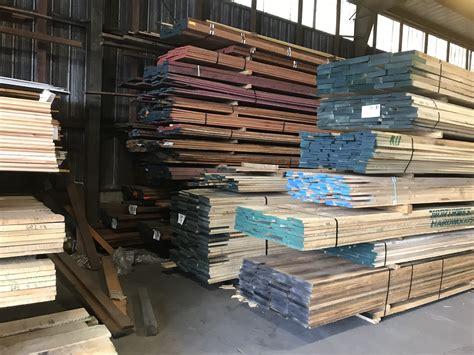 Community-Woodworking-Shop-Orlando