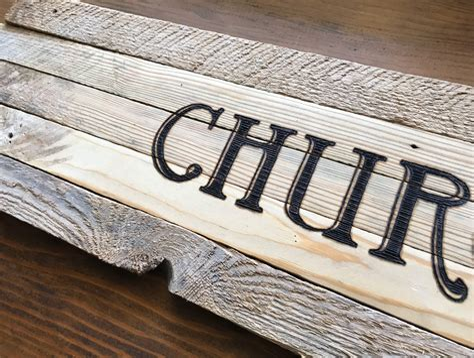 Community-Woodworking-Shop-Richmond-Va